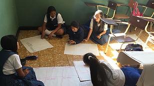 Talleres_experienciales_en_Colegio__-_Po