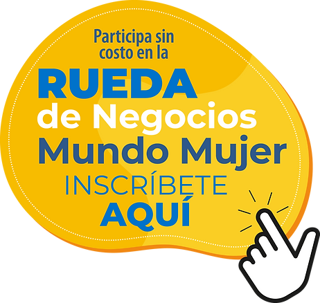 Boton RUEDA de Negocios 2.png
