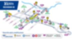 Mapa-5K-popayán.jpg