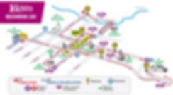 Mapa-10K-popayán.jpg