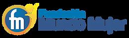 logo_FMM (1) (2).png
