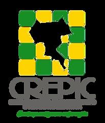 Logo CREPIC - Slogan PNG.png
