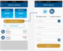 Prototipo App.jpg