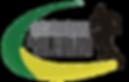 LOGO LIGA CAUCANA-02.png