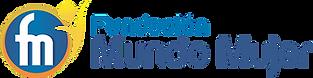 logo_FMM.png