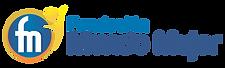 logo_FMM (1).png