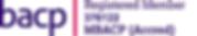BACP Logo - 376122.png