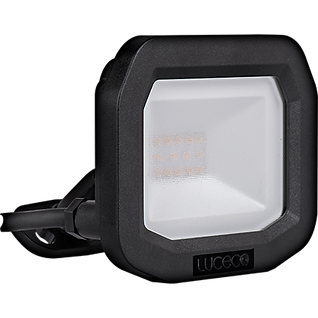 LFS10B130-05 Castra Security Floodlight.png