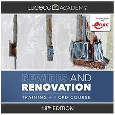 Luceco Academy_Rewires and Renovation_June 2021_s.jpg