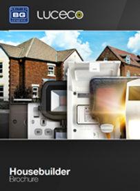 Housebuilder_Cover.jpg