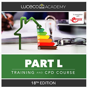 Luceco Academy - Artwork (x3)_Part L.jpg
