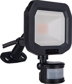 LFSP10B130 Security Floodlight.png