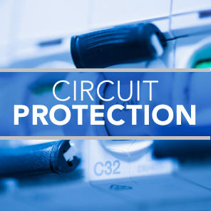 Circuit Protection CPD Course