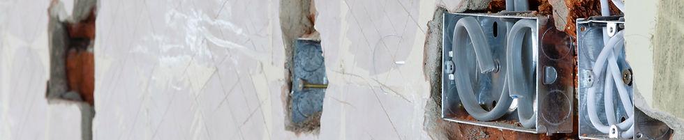 Landing Page - Rewires & Renovations Strip IMG.jpg