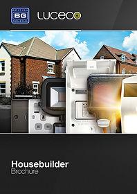 Housebuilder_Brochuer_Cover_Thumb.jpg