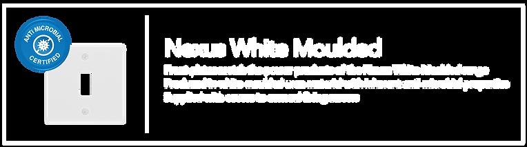 GRID Faceplate Slider_White Moulded.png