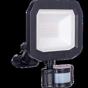 LSMFSP20B150 SMART Floodlight.png