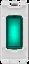 Green LED Module.png