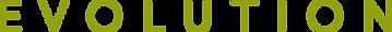 EVOLUTION Logo.png