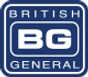 BG.Logo.M.80px copy.png