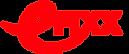 eFIXX Logo