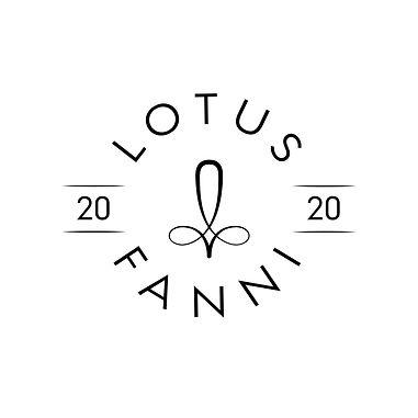 LotusFanni_FinalLogos-02.jpg