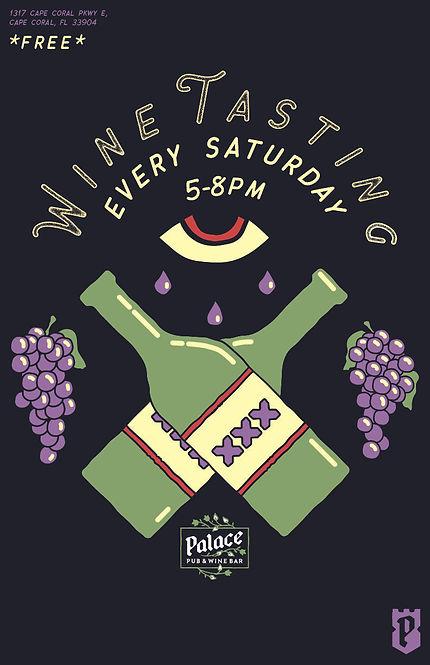 WineTasting_Palace_Flyer11x17.jpg