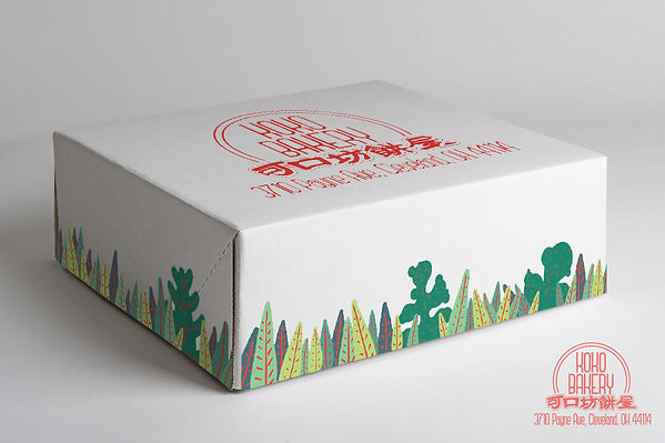 big box mockup.jpg