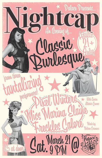 Burlesque_PosterSize.jpg