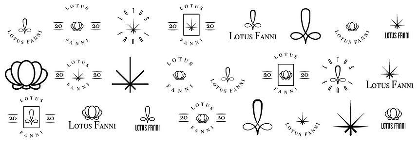 LotusLogosJumbled-05.jpg