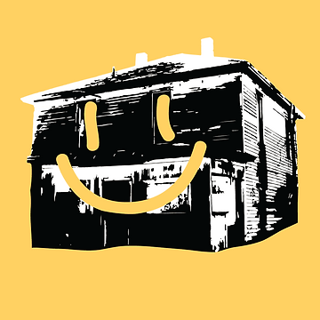 QueerTrapHouse_profilepic_justhouse-01.p
