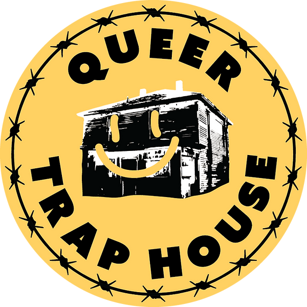 queer_traphouse_transparent.png
