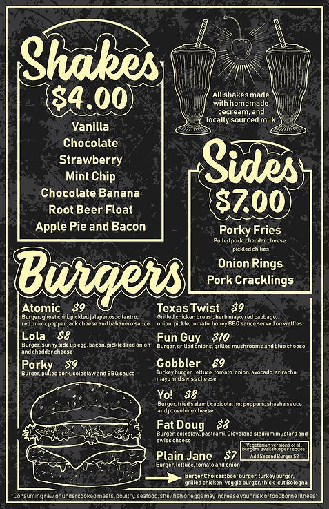 menu2-01.jpg