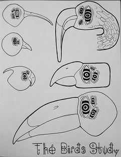 formica_contortedanimalbirds_personalwor