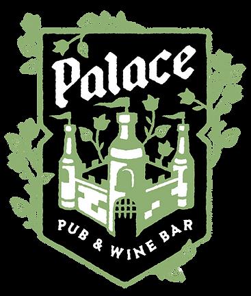 palace pub and wine bar logo.png