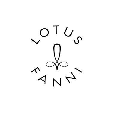 LotusFanni_FinalLogos-03.jpg