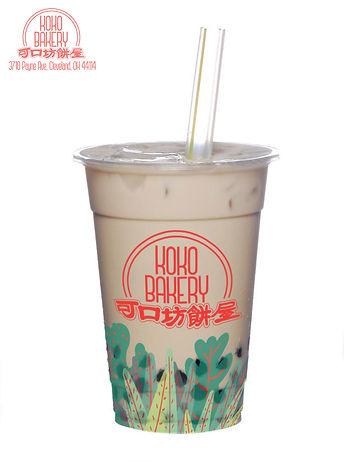 bubble tea mockup.jpg