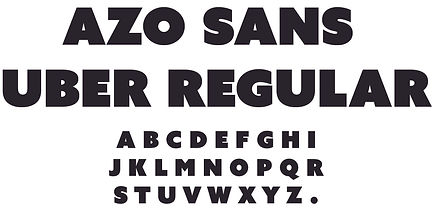 Queer Trap House Font.jpg