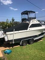 Bostock boat.jpg