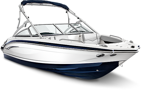 Boat-PNG-Clipart.png