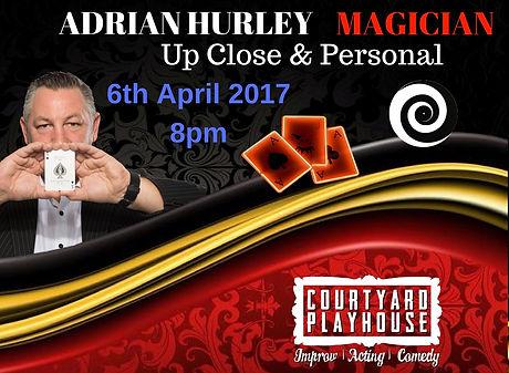 ADRIAN HURLEY EVENT new2 resized.jpg