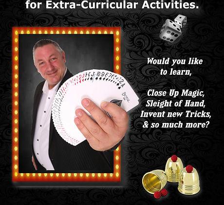 magic academy poster.jpeg