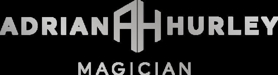 AH-Third-Logo-Silver.png