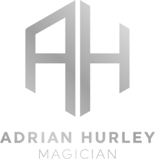 AH-Primary-Logo-Silver.png