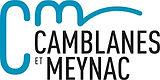 Logo Cmablanes & Meynac.jpg
