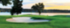 Palmer Hole 16 Cropped for Website.jpg