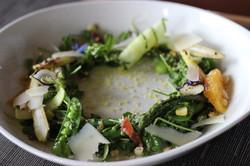 Hunt Club Spring Fling Salad