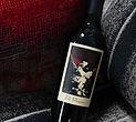 The Prisoner Wine Company.jpg