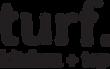 turf-logo-Black.png