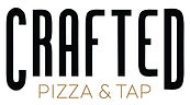 Crafted Pizza & Tap Logo.jpg